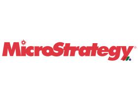 全球商业智能软件领先供应商:微策公司MicroStrategy(MSTR)
