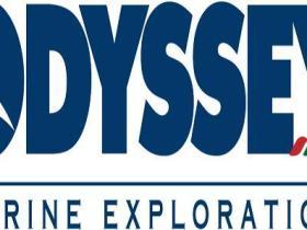 深海考古&打捞:奥德赛海洋勘探公司Odyssey Marine Exploration(OMEX)
