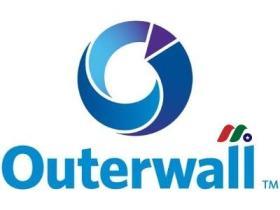 投币机器制造商&自助零售商:Outerwall Inc.(OUTR)
