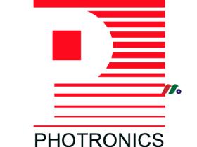 全球第二、北美最大光罩厂:福尼克斯Photronics(PLAB)
