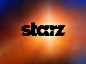 大型有线电视公司:Starz Inc. - Class B(STRZB)