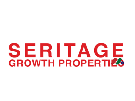 REIT公司:巴菲特概念股 Seritage Growth Properties(SRG)