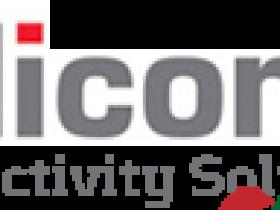 以色列网路连接设备公司:矽晶电信Silicom(SILC)