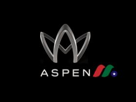 阿斯彭保险控股有限公司:Aspen Insurance Holdings(AHL)