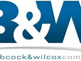 电力&工业设备公司:布拉什Babcock & Wilcox Enterprises(BW)