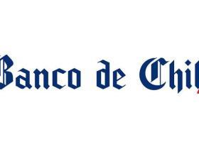 智利最大的民营银行:智利银行Banco de Chile(BCH)