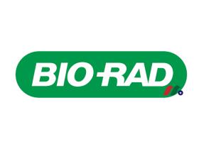 仪器龙头公司:伯乐生命医学产品公司Bio-Rad Laboratories(BIO)