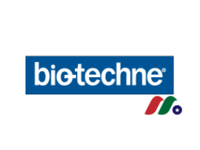 生物技术公司:Bio-Techne Corporation(TECH)