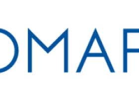 拜玛林制药公司:BioMarin Pharmaceutical(BMRN)