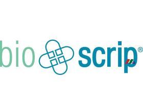 家庭护理及医疗服务公司:拜尔斯普保健BioScrip(BIOS)