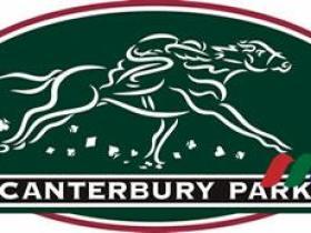 赛马俱乐部:坎特伯雷帕克控股Canterbury Park Holding(CPHC)