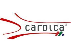 冠状动脉搭桥手术系统:卡迪卡医疗Cardica Inc(CRDC)