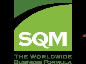 化肥&锂资源公司:智利矿业化工Chemical & Mining Co. of Chile(SQM)