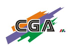中概股:有机肥生产商—中国绿色农业China Green Agriculture(CGA)