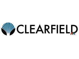 光纤生产商:克利尔菲尔德通讯Clearfield, Inc.(CLFD)
