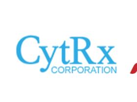 生技制药公司:赛特科科技CytRx Corporation(CYTR)