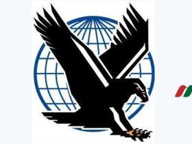 船运公司:伊格尔散货航运Eagle Bulk Shipping(EGLE)