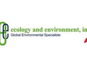 环境咨询:生态与环境公司Ecology & Environment(EEI)