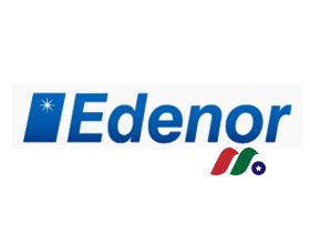 阿根廷电力公司:恩普雷萨电力Empresa Distribuidora y Comercializadora Norte(EDN)