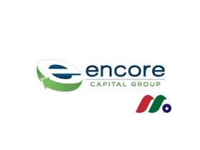 专业金融公司:安可资本Encore Capital Group(ECPG)