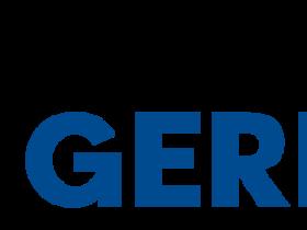 巴西盖尔道钢铁公司:Gerdau S.A.(GGB)