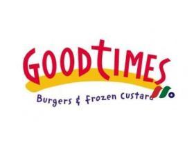 连锁餐馆:恋上餐厅Good Times Restaurants(GTIM)
