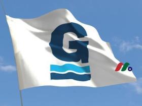 海上油气运输:格尔马克Gulfmark Offshore(GLF)