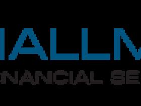 保险公司:标志金融服务Hallmark Financial Services(HALL)