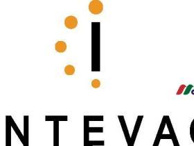 薄膜设备及光电产品公司:因特瓦克Intevac Inc.(IVAC)