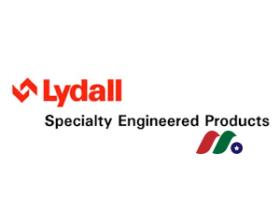 隔音保温过滤等特殊材料生产商:莱德尔Lydall, Inc.(LDL)