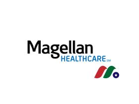 医疗保健管理公司:麦哲伦健康公司Magellan Health(MGLN)
