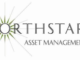 北极星资产管理:NorthStar Asset Management(NSAM)——退市