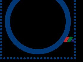 住宅及商业抵押贷款:欧克文金融公司Ocwen Financial(OCN)