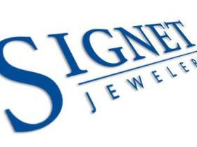 英国珠宝零售商:西格内特珠宝Signet Jewelers(SIG)