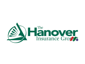 汉诺威保险公司:The Hanover Insurance Group(THG)