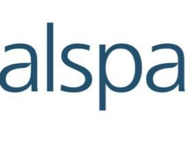涂料龙头:华仕伯The Valspar Corporation(VAL)