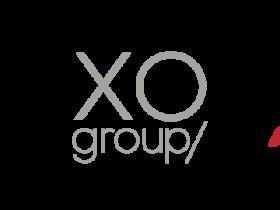美国最大婚尚资讯集团:XO集团 XO Group(XOXO)