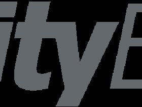 全球最大灯具公司:Acuity Brands(AYI)
