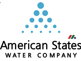 供水自来水公司:美洲国家水务American States Water(AWR)