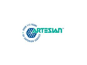 供水自来水公司:自流资源公司Artesian Resources Corporation(ARTNA)