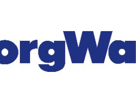 全球知名传动系统发动机系统商:博格华纳BorgWarner(BWA)