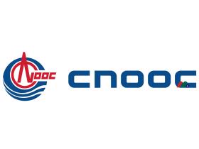 中概股:中国第三大石油公司 中海油 CNOOC Limited(CEO)