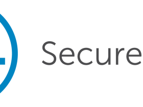 信息安全公司:原戴尔网络安全 SecureWorks Corporation(SCWX)