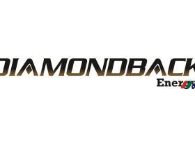 石油天然气公司:响尾蛇能源公司 Diamondback Energy(FANG)