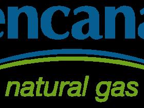 石油天然气公司:恩卡纳公司Ovintiv Inc.(OVV)