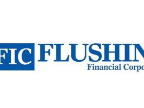 银行股:法拉盛金融Flushing Financial Corporation(FFIC)