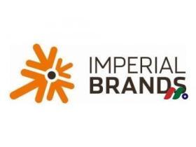 全球第四大烟草公司:帝国烟草Imperial Brands(IMBBY)