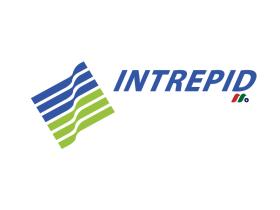 美国第二大钾肥供应商:无畏钾肥Intrepid Potash(IPI)