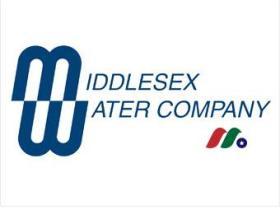 供水自来水公司:米德尔赛克斯水务公司Middlesex Water(MSEX)