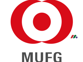 金融服务:Mitsubishi UFJ Lease & Finance Company Limited(8593.T)